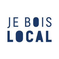 Je bois local Sherbrooke